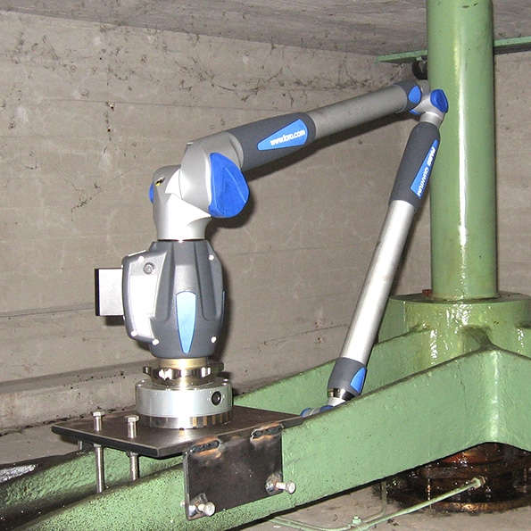 zahnradberechnung sanders gears castings machining. Black Bedroom Furniture Sets. Home Design Ideas